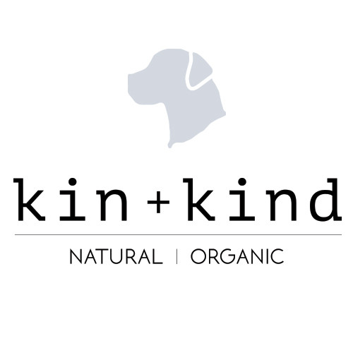 kin+kind.jpg