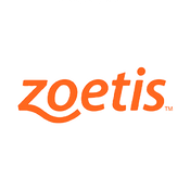zoetis_edited.png