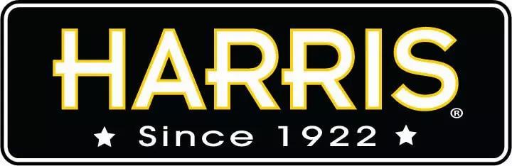 harris-logo.webp