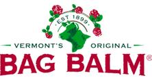 bag-balm-logo.png