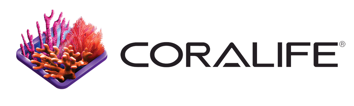 coralife_logo.png