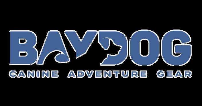 baydog-logo_edited.png