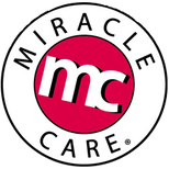 miracle-care_edited.png