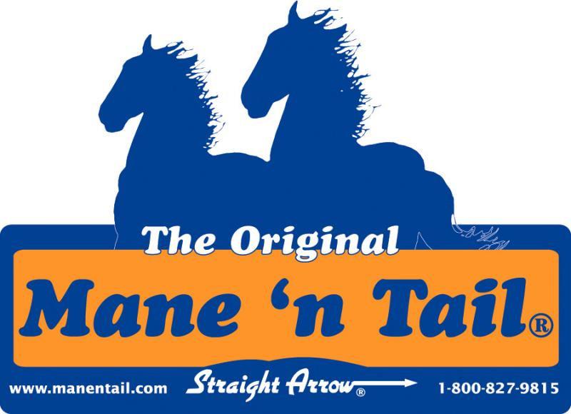 mane-n-tail-logo.jpg