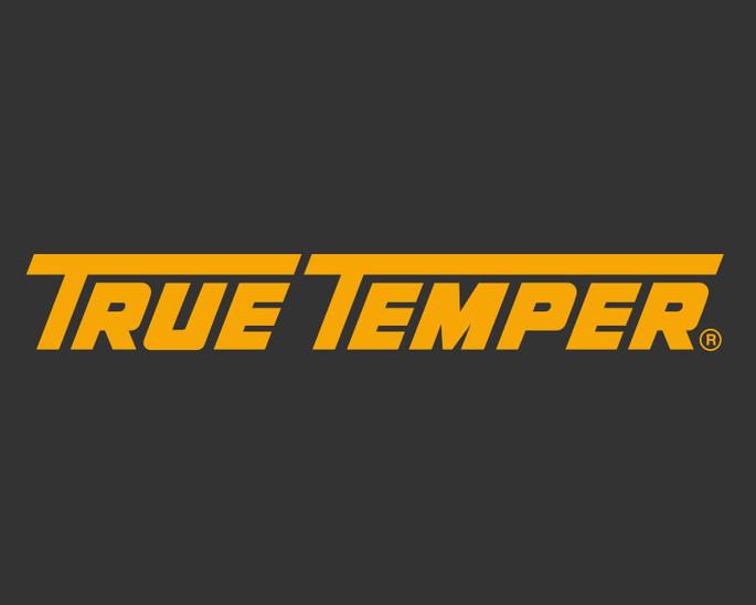 true-temper-logo.jpg