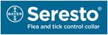 Seresto_Logo.png
