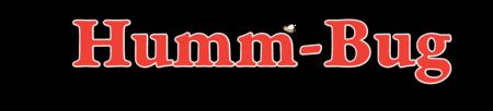 Humm-Bug-Feeder_450x.png