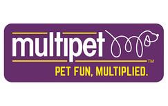 multipet.jpg