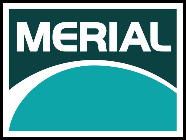 Merial_logo.svg.png