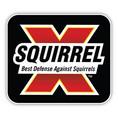 Hi-Res-Squirrel-X_Logo.jpg
