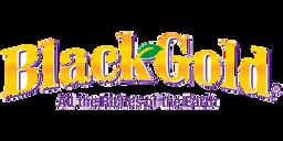 black-gold-logo.webp