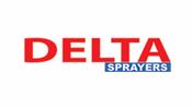 delta-sprayers.webp