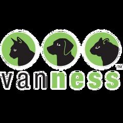 Van-ness-logoprocess-400x400_edited.png