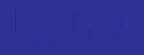 DMSO-Logo-blue.png