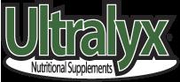 ultralyx_logo.png