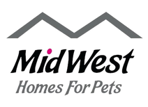 midwest-homes-for-pets_edited.png