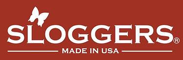 logo-1024x337.jpg