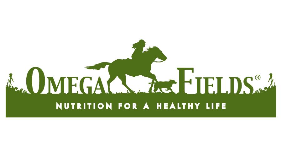 omega-fields-vector-logo.png