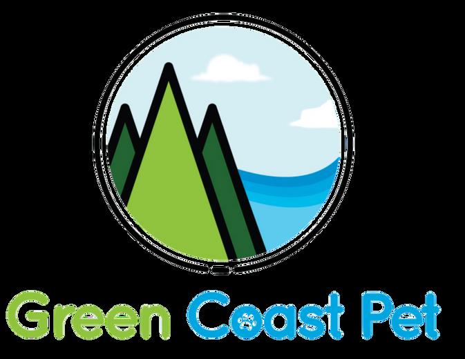green-coast-pet.png