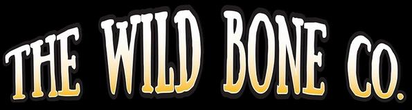 wildbone.webp