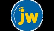 brand-jw.png