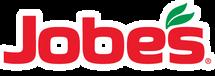 jobes-logo.png