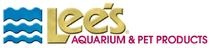 lees_logo_2012-350w.png