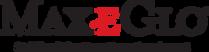 MaxEGlo_Logo_sm.png