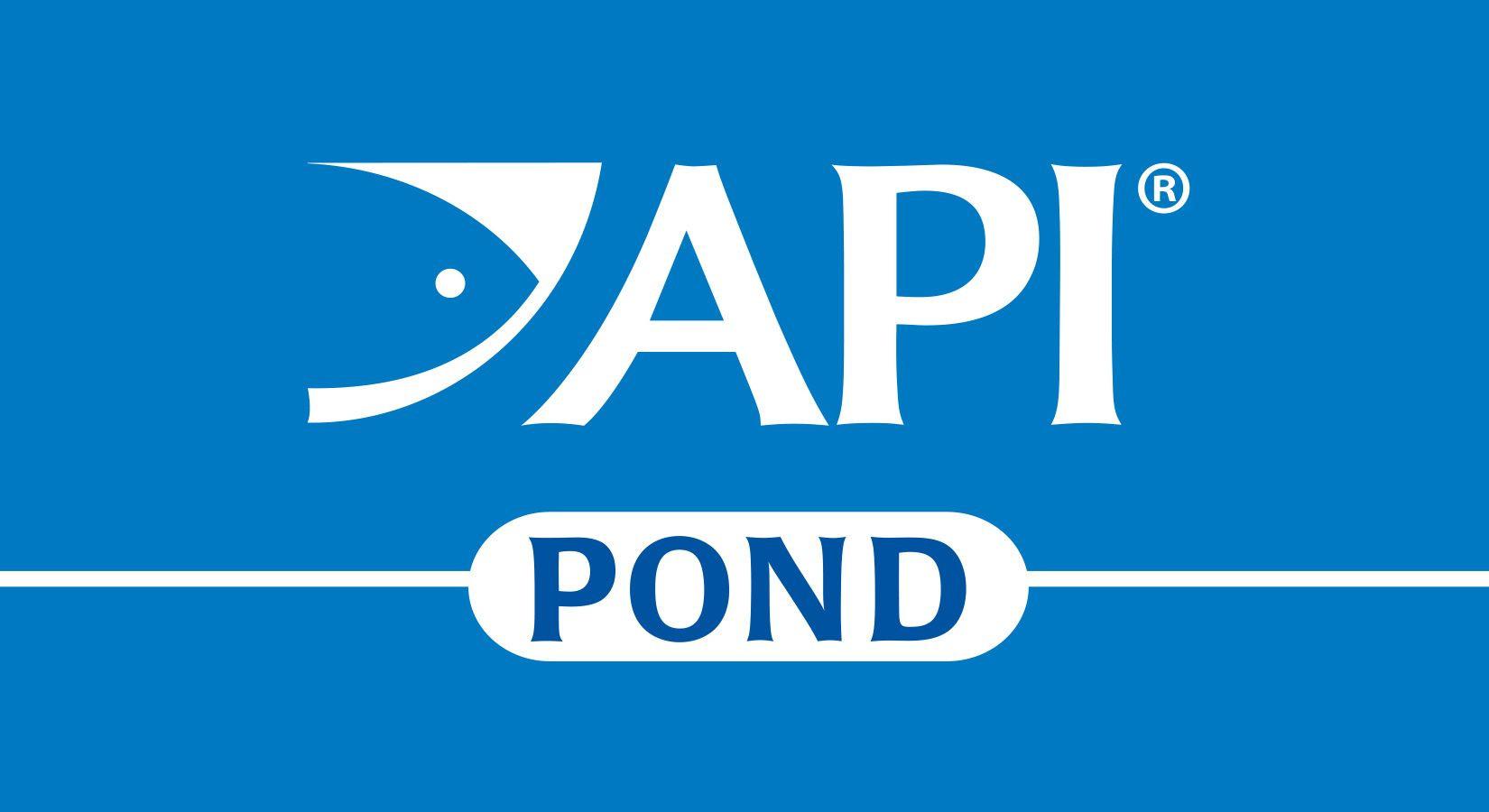 api-pond-logo.jpg