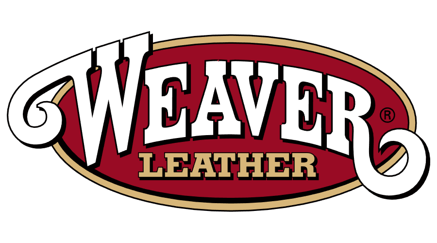 weaver-leather-vector-logo.png