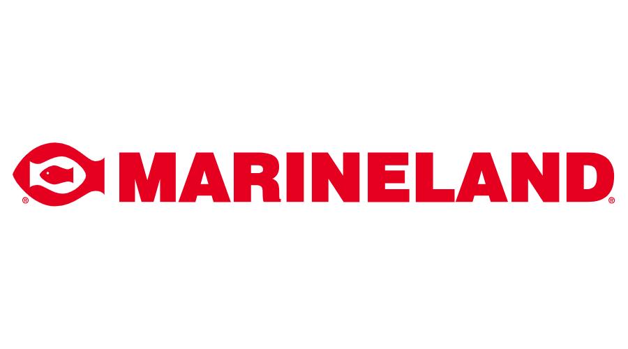 marineland-vector-logo.png