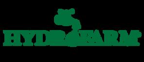 hydrofarm-logo.png