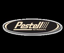 pestell-logo_edited.png