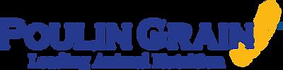 Poulin_Grain_Logo_Web_800.png