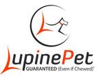 Lupine-Pet-Logo.jpg