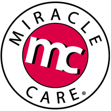 miracle-care.png
