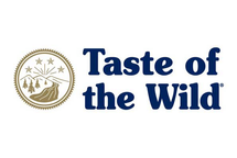 taste-of-the-wild-logo.png