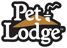 pet-lodge.jpg