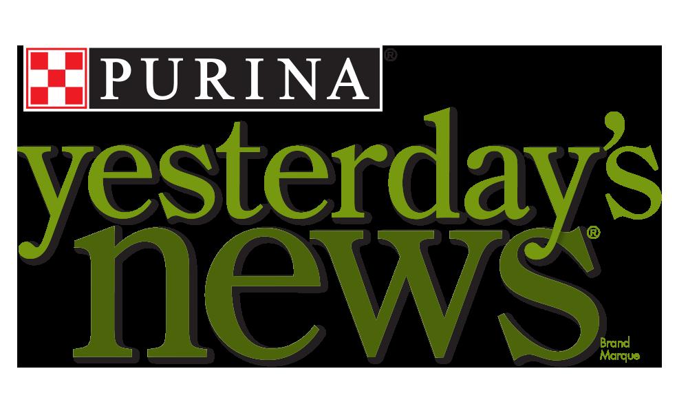 YesterdaysNews_Logo.png
