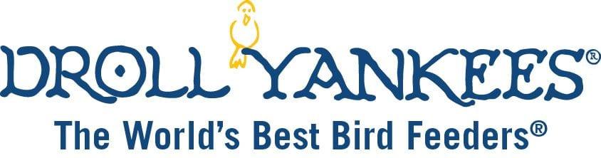 Logo-DrollYankees-WorldsBest-Blue-YlwBRD