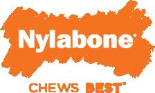 nylabon_mainnav_logo.png