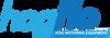 HogFlo_Logo_Horizontal-WithText_large.pn
