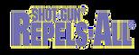 Repels_All_logo.png