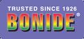 Bonide_Color_logo.png