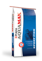Product_Fish_Purina_Aquamax-Sport-Bag.pn