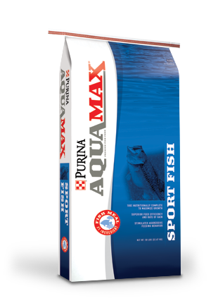 Product_Fish_Purina_Aquamax-Sport-Bag.pn
