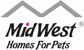 midwest-homes-for-pets.jpg