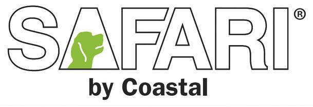 safari-coastal.jpg
