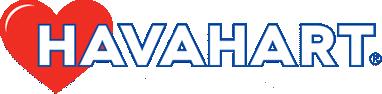 hh-logo-fw-2.png