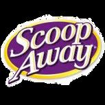scoop-away_edited.png